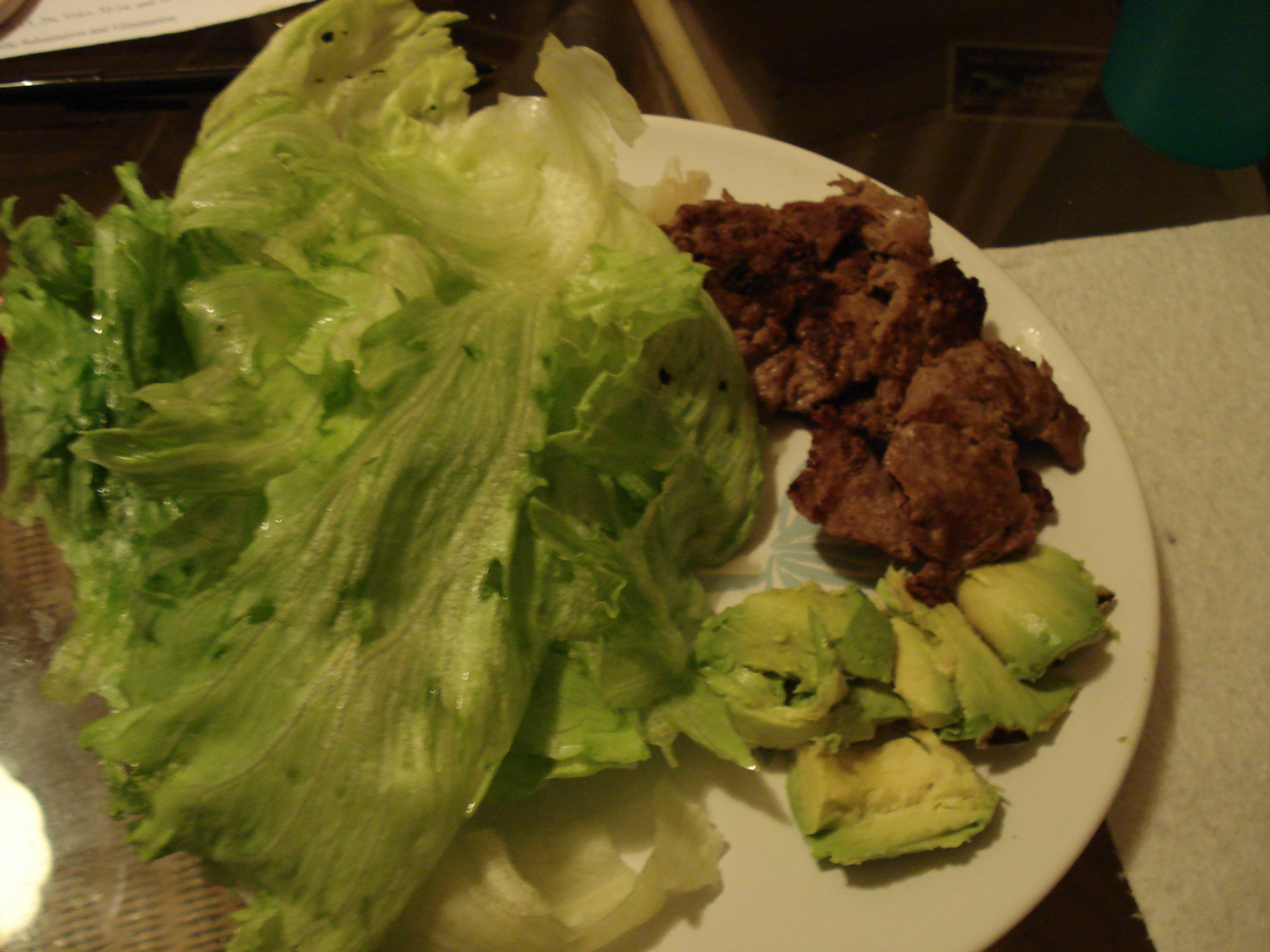 purist-lettuce-wraps