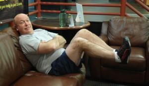 david-lounges