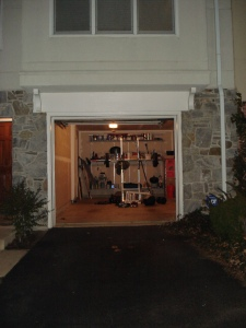 home-gym-3