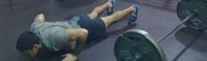 mike-burpee-deadlift1
