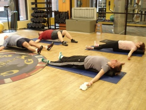 group-recovery-post-wod