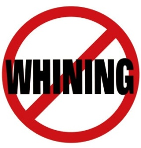 no-whining2