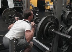 jeff squat 2