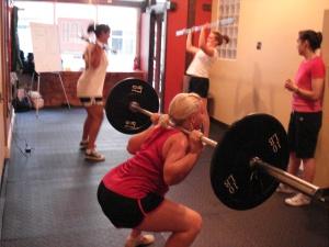 jen back squat