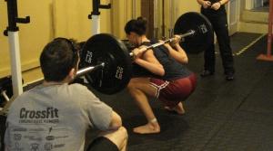 jess squat 1