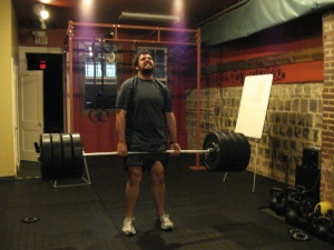 sean deadlift